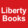 Liberty Books-Karachi