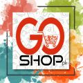 Goshop Appliances