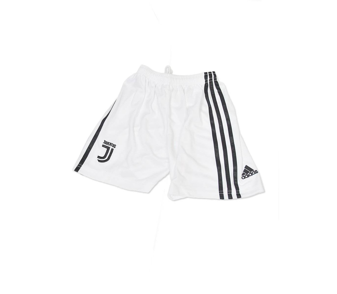 006fee174 ... Store   Kids Sports   Fasilite Juventus - Half Sleeves - Kids Home Kit.  11 of 29. Hover over an image to enlarge