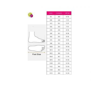 d5570e0dba9d76 Women s Fashion    Footwear    SNF Shoe Golden Leather Slippers For ...