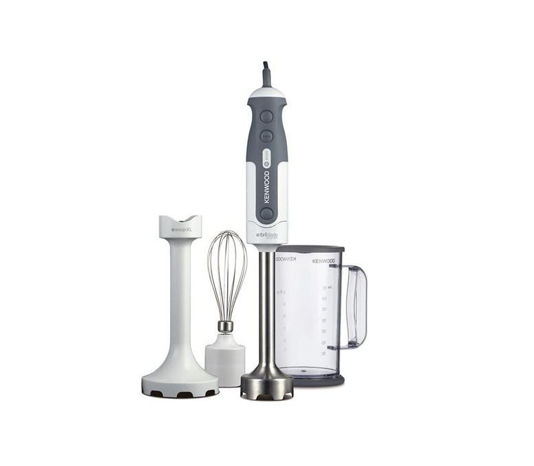 Home Kitchen Kitchen Appliances Blenders Grinders Food