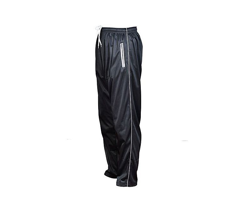 95c8a2efb53 Sports   Travel    Shoes   Clothing    SBM Sports Black Polyester Track  Pants For Men - SB10454 - Savers.pk - Everything you are looking for!