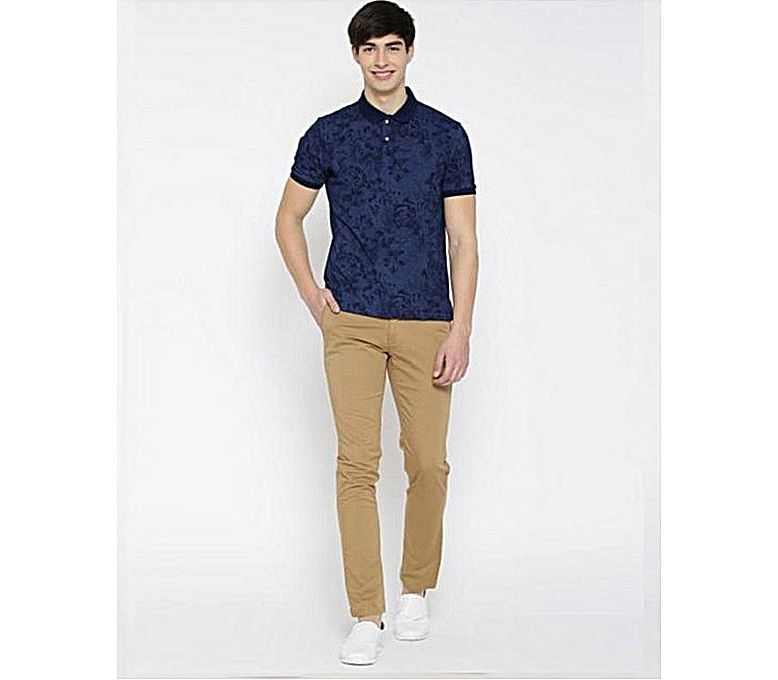 Men S Fashion Western Clothing Jeans And Chinos Ymg Empire
