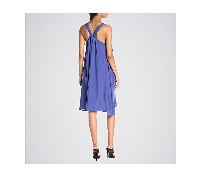 77e9c80fa3a ... Maxi Dresses   The Ajmery Women s Royal Blue Exi Sleeveless Dress.  E4H-110051. 113 of 121. Hover over an image to enlarge