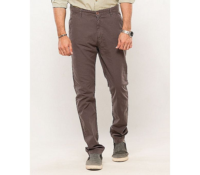 Men S Fashion Western Clothing Jeans And Chinos Ignite Dark