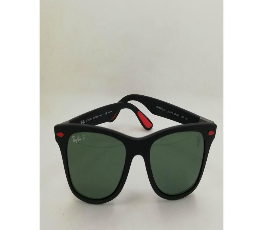 f7016367a3f2 Men s Fashion    Fashion Accessories    Eyewear    Marhaba Mart Black  Sunglasses For Men - Savers.pk - Everything you are looking for!