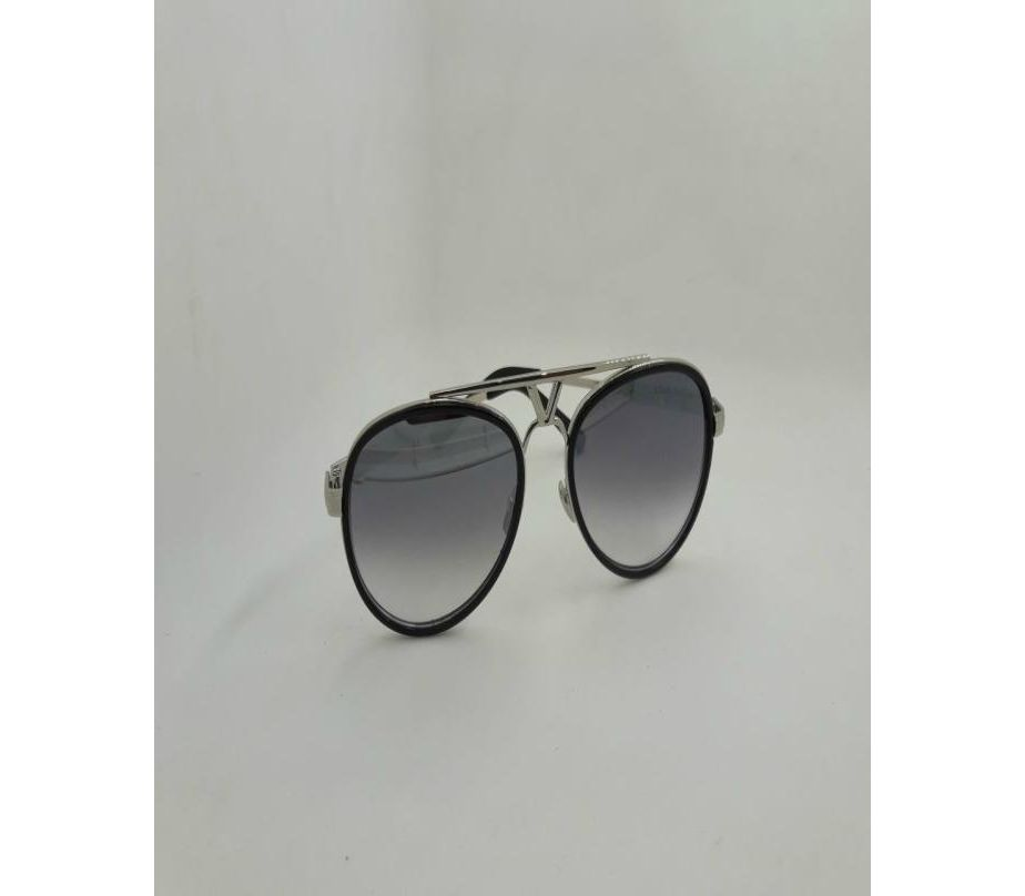 a41be2c6403d Men s Fashion    Fashion Accessories    Eyewear    Marhaba Mart Stylex  Black Sunglasses For Unisex - Savers.pk - Everything you are looking for!