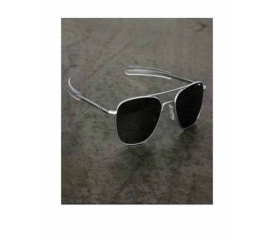 a4be0f7a1e19 Men s Fashion    Fashion Accessories    Eyewear    Marhaba Mart Silver  Randolph Aviators - Savers.pk - Everything you are looking for!
