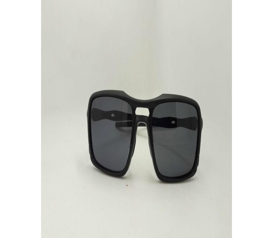 83d10bbce8fe Men s Fashion    Fashion Accessories    Eyewear    Marhaba Mart Stylish  Black Shaded Sunglasses For Men - Savers.pk - Everything you are looking  for!