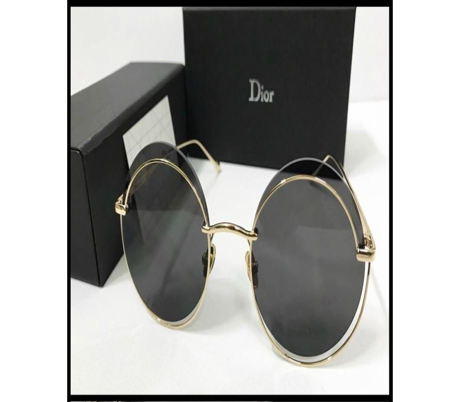 bf1ad56b74f7 Men s Fashion    Fashion Accessories    Eyewear    Marhaba Mart Doir Black  Branded Unisex Glasses - Savers.pk - Everything you are looking for!