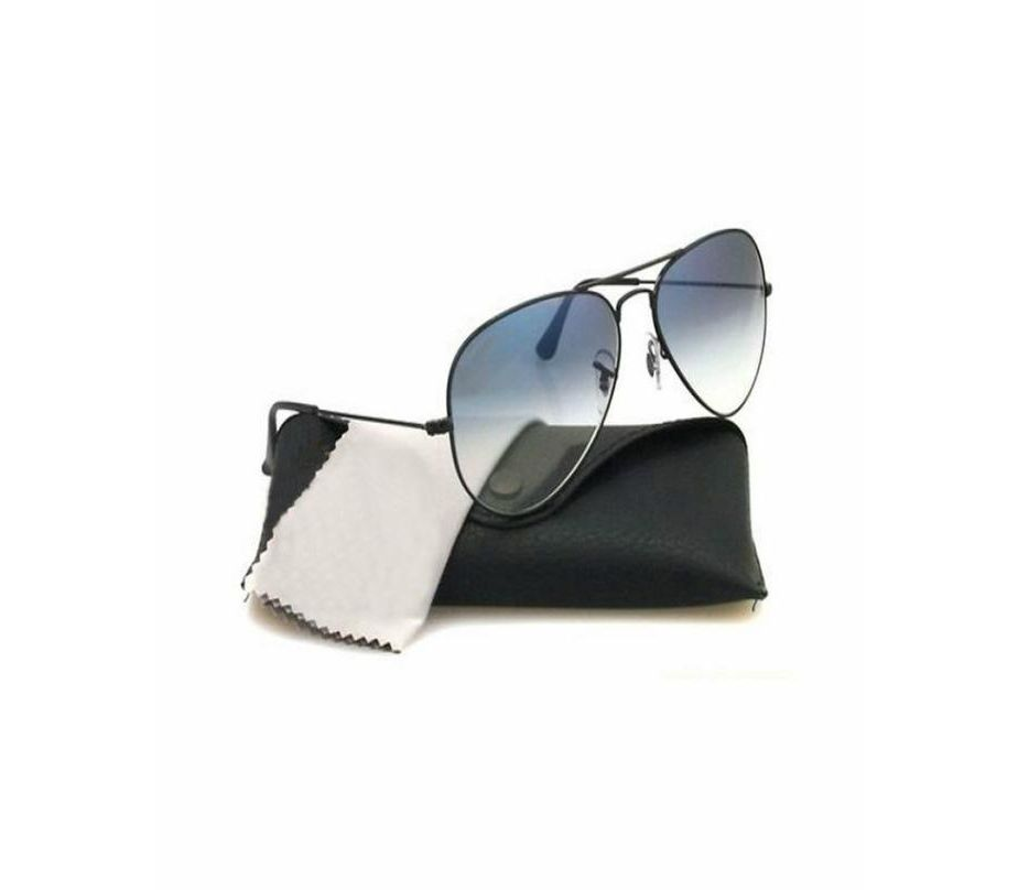 718c1141215d Men s Fashion    Fashion Accessories    Eyewear    Marhaba Mart Shady Black Fashionable  Sunglasses For Men - Savers.pk - Everything you are looking for!
